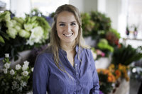 Tips om je bloemen langer goed te houden